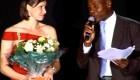 Soulier d'Ébène 2011 | 20 ème Édition des African Awards