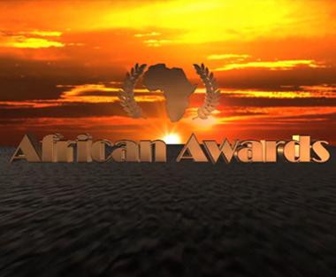 Trailer | Soulier d'Ébène 2015 | 24e Édition des African Awards