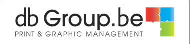 Logo_DB_Group
